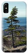 Life At 1530 Feet Absl IPhone Case