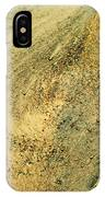Living Structures-4 IPhone Case