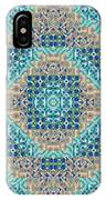 Living With Endless Potential 2 - A  T J O D 5-6 Compilation Inverted IPhone Case