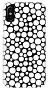 Lots Of Bubbles 1 Case IPhone Case