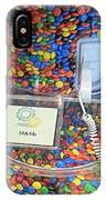 M And Ms Buy Bulk IPhone Case