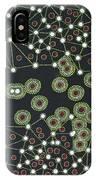 Macrophage IPhone Case