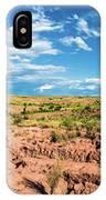 Madagascar IPhone Case