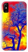 Made In Africa IPhone Case