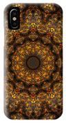 Magic 14 IPhone Case