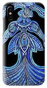 Magic Dance IIi IPhone Case