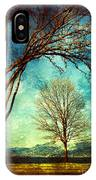 March 5 2010 IPhone Case