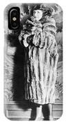 Marguerite Clark - Silent Film Star IPhone Case