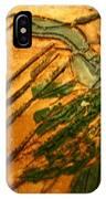 Maria - Tile IPhone Case