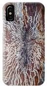 Maripoza IPhone Case