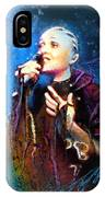 Mariza IPhone Case