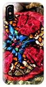 Masons Mosaic IPhone Case