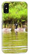 Mates For Life IPhone Case