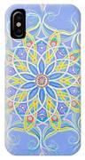 Mermaid Tails IPhone X Case