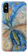 Metamorfozy I IPhone Case