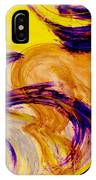 Mexican Waltz IPhone Case