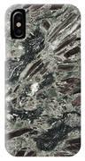 Mobkai Granite IPhone Case