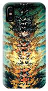 Modern Composition 15 IPhone Case