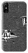 Modern Warfare IPhone Case