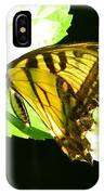 Moment Of Life IPhone Case