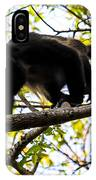 Monkey2 IPhone Case