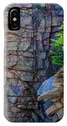 Monument Cove I IPhone Case