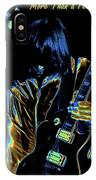 More Than A Feeling IPhone Case