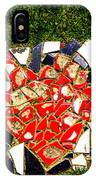 Mosaic 2 IPhone Case