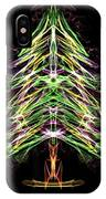 Moveonart Archives Peaceloveblessingtree IPhone Case
