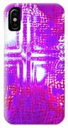 Moveonart Eternal Royal Provision IPhone Case