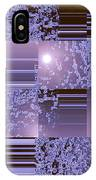 Moveonart Inter Dimensional Shift Two IPhone Case