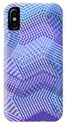 Moveonart New Patterns 2 IPhone Case