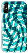 Moveonart New Patterns 3 IPhone Case
