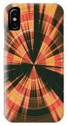 Moveonart Spiritual Radar IPhone Case