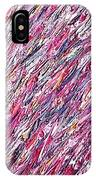 Moveonart Untitled 2 2005 IPhone Case