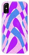 Moveonart Zen Waves Series 3 IPhone Case