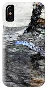 Mudskippers IPhone Case