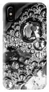 Multiple Reflection IPhone Case