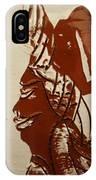 Mums Love - Tile IPhone Case