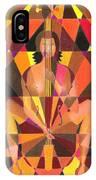 My Bass IPhone Case