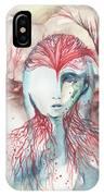 Mylth  IPhone Case
