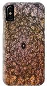 Mystic Spring IPhone Case
