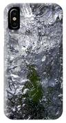 Mystical Forest 1 IPhone Case