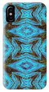 Mystical Sea World IPhone Case