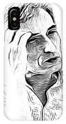Naji Al-ali IPhone Case
