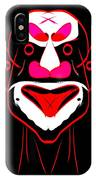 Native Doctor 1 IPhone Case