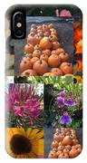 Nature Color IPhone Case
