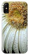 Nature When Wet IPhone Case