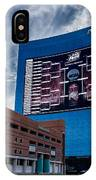 Ncaa Bracket IPhone Case