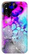 Nebula 2 IPhone Case